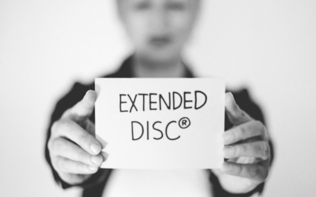 Cos'è l'exteded disc e perchè è importante certificarsi